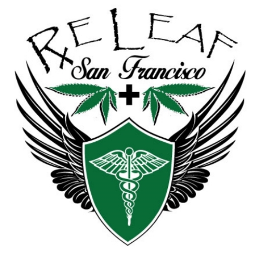 ReLeaf Herbal Cooperative