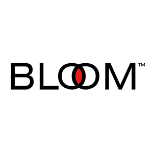 bloom_logo_300x300.png