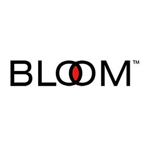 bloom_logo_300x300.png