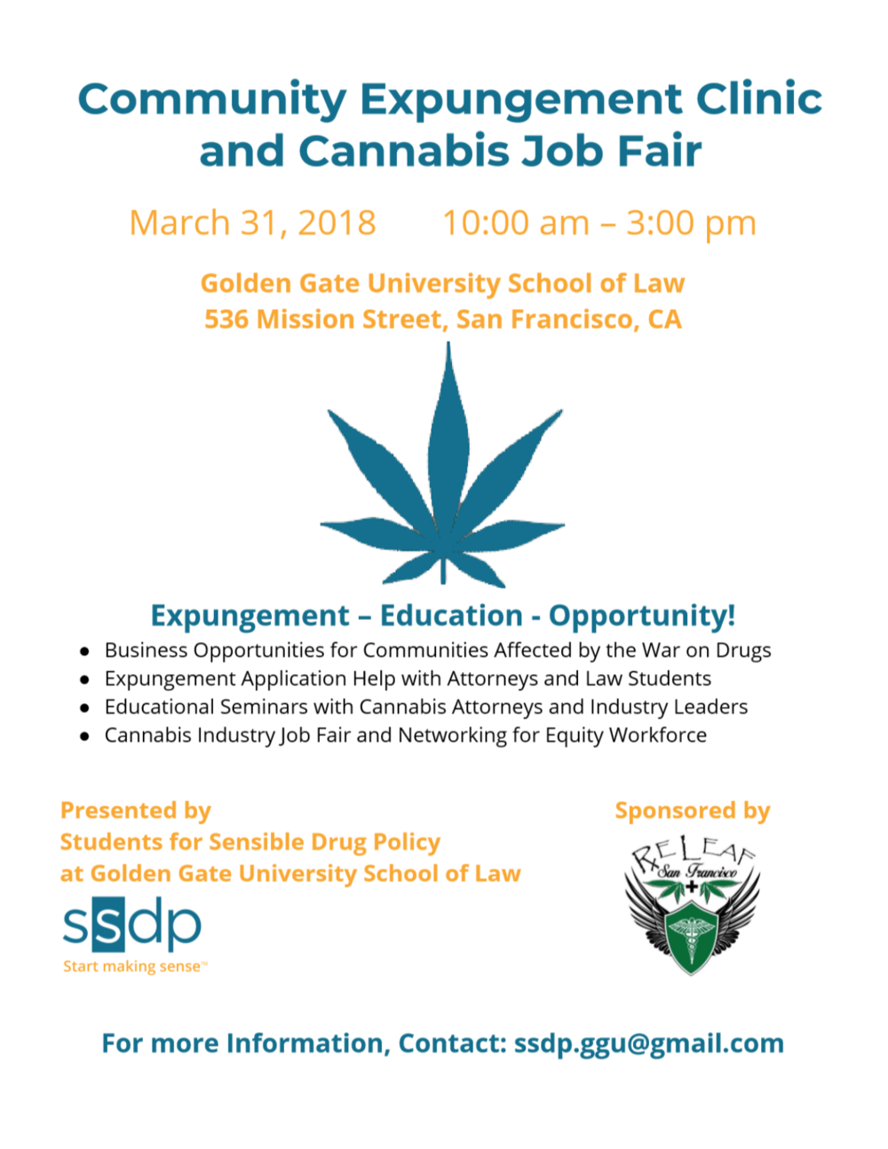 GGU Law job fair flyer.PNG