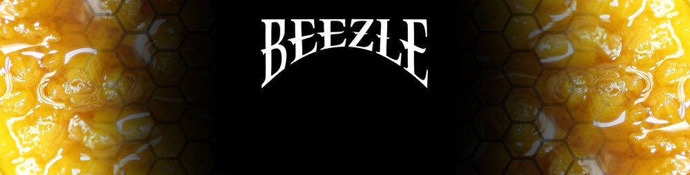 FROM 4 - 7 PM: RECEIVE FREE BEEZLE SWAG!   Beezle For The People  Situated in the heart of Sonoma County, Beezle Brands is a cannabis company producing a full line of concentrate products for the medical and adult use markets. We take pride in supporting our community and working with local farmers to source the greatest cannabis from all around Northern California. Our job is simply to bottle the essence of these incredible plants and deliver it to the people.