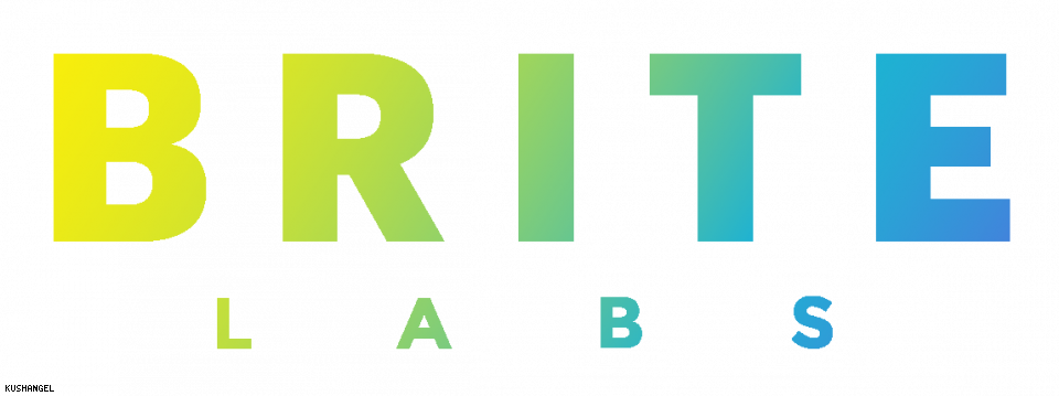 FROM 12 - 3 PM: PURCHASE ANY BRITE LABS PAX ERA POD AND RECEIVE ANOTHER FOR ONLY $4.20 (+ TAX)!   Since 2014 BRITE has crafted premium, full-spectrum cannabis concentrates in Oakland, CA, utilizing the finest botanicals and our proprietary CO2 extraction process. Our strain-specific concentrates aim to replicate the unique profile of cannabinoids, terpenes, and flavonoids found in each variety by gently preserving them into the final product. We believe our process results in a more aromatic product that honors the cannabis plant's diversity and produces superior effects.
