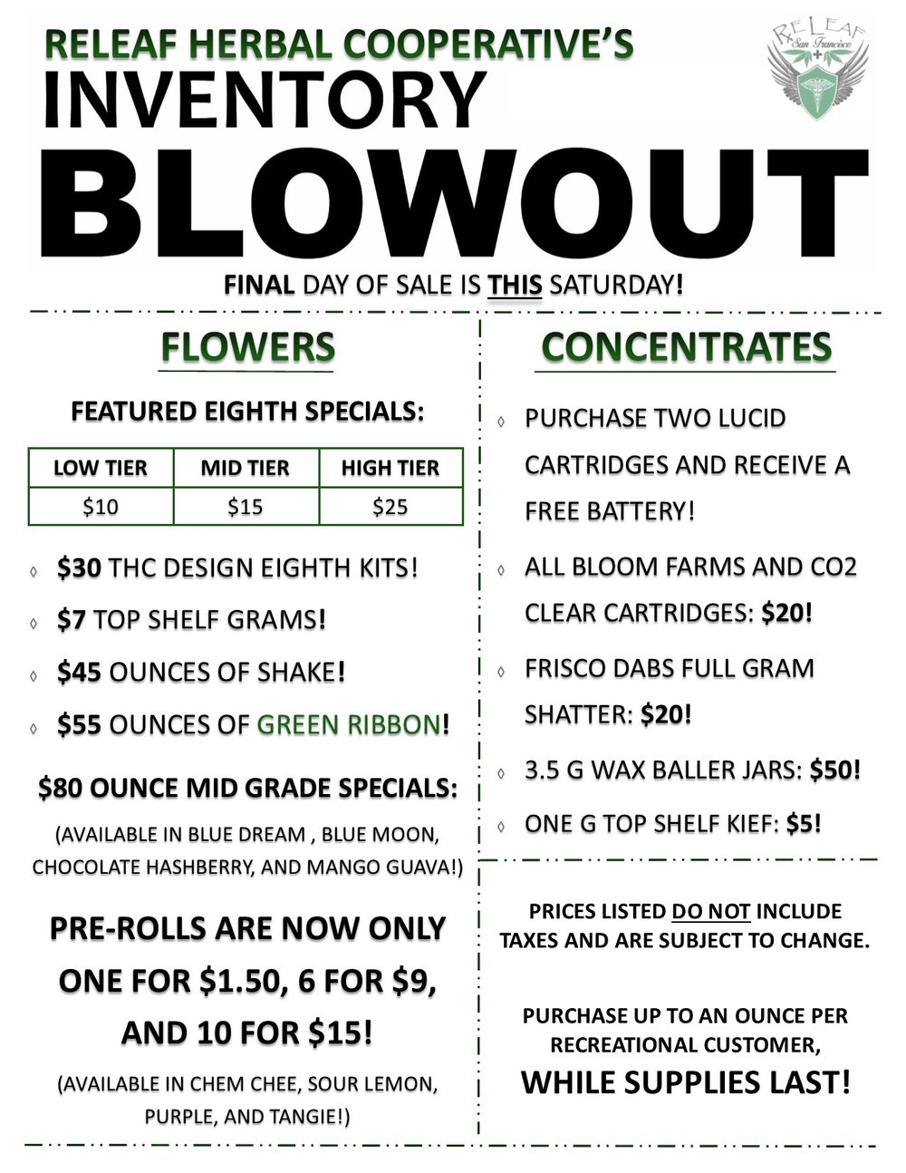 BLOWOUT SALE.jpg