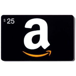 25-amazon-gift-card.jpg