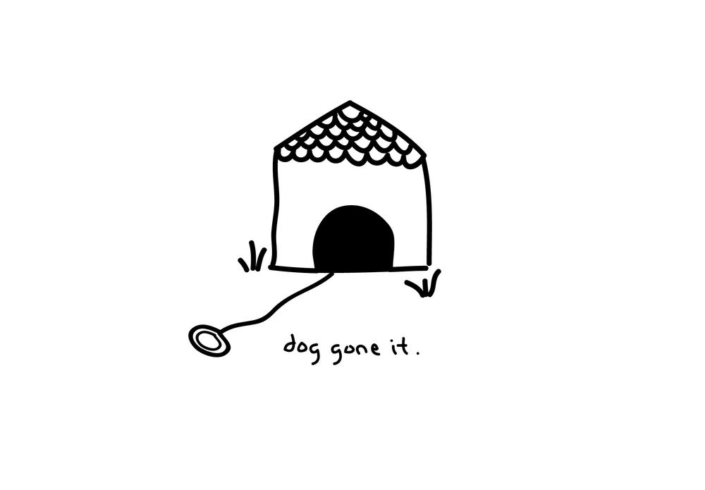 doggoneit.png