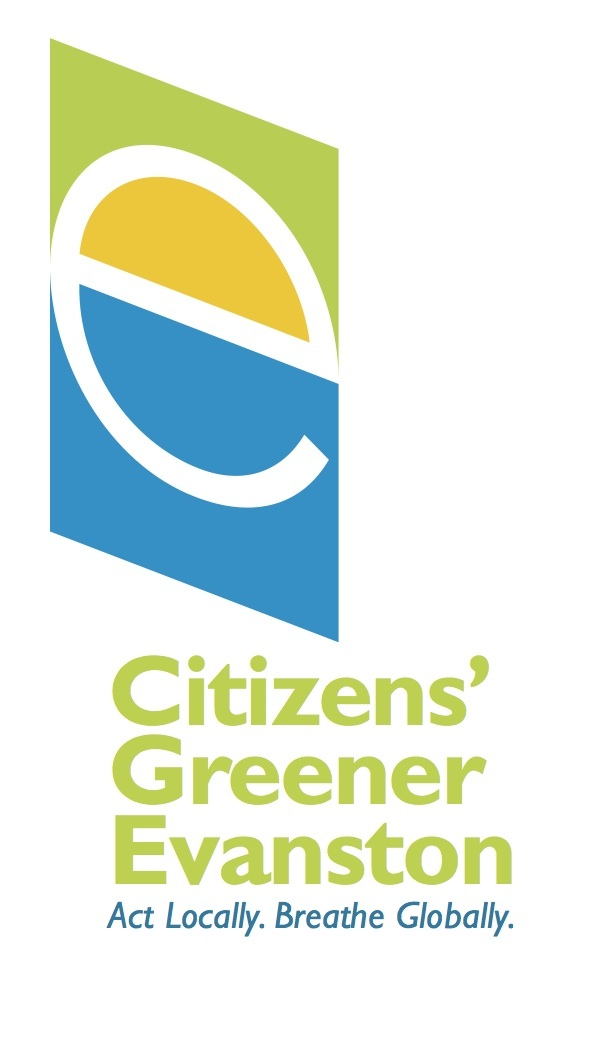 CitizensGreenerEvanston.jpg