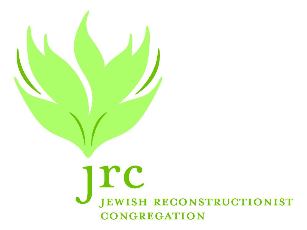 JewishRecCon.jpg