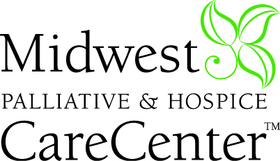MidwestPalliativeandHospiceCareCenter.jpg