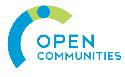 OpenCommunitiesLogo.jpg