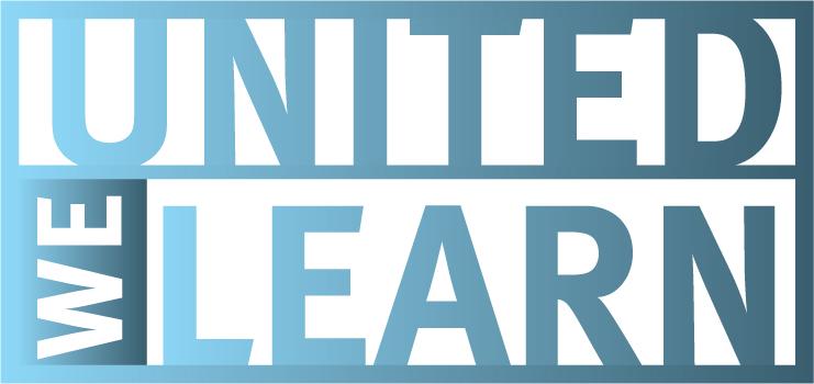 UnitedWeLearn.jpg