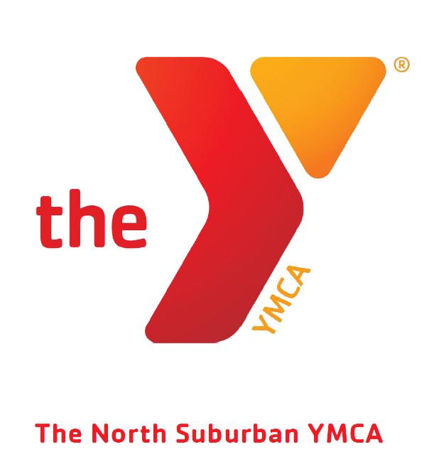 YMCANorthSuburban.jpg
