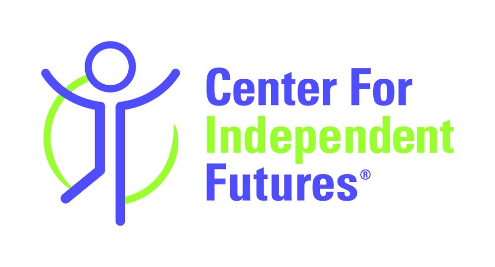 CenterForIndependentFutures.jpg