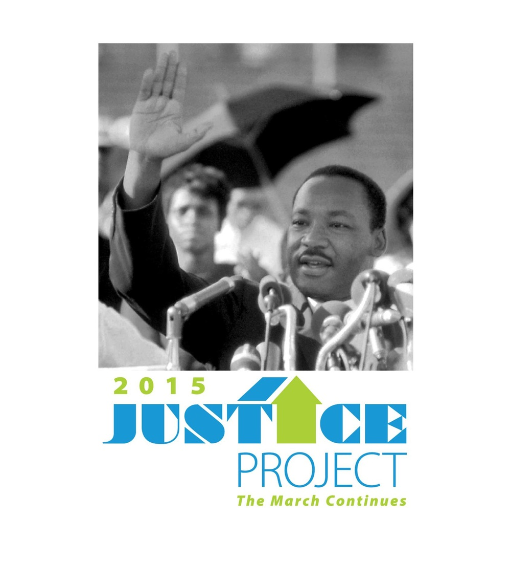 justice project The performing justice project (pjp) uses a performance-building process to  devise original theatre that engages young people in imagining and enacting.