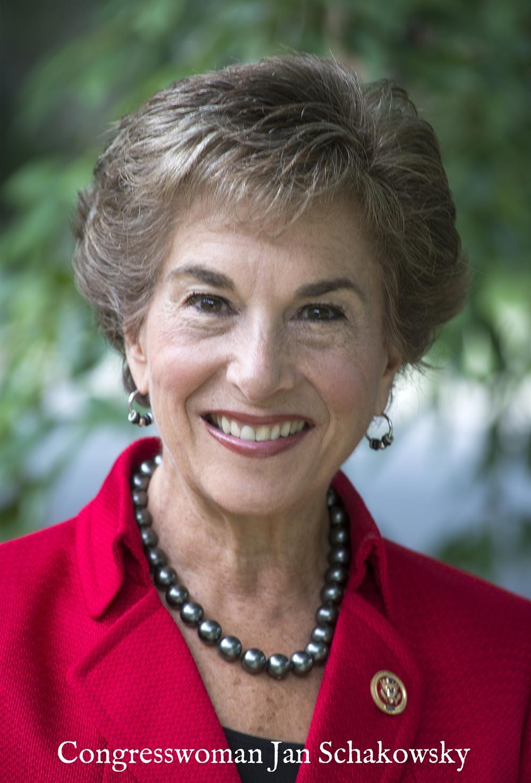 CongresswomanJanSchakowsky.jpg