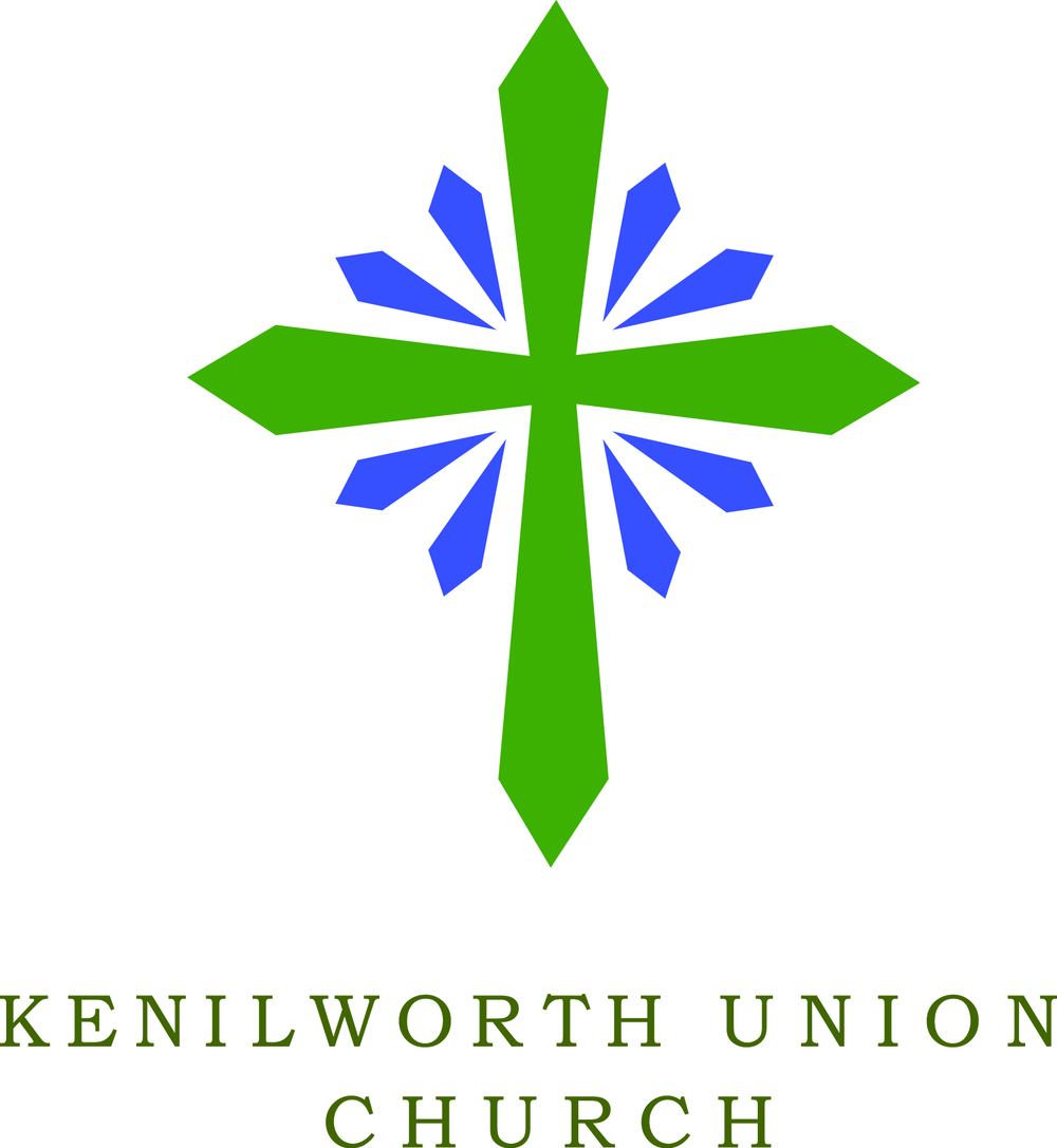 KenilworthUnionChurch.jpg
