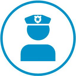 Police Blue White.jpg
