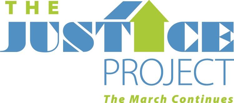 JusticeProject_logo.jpg