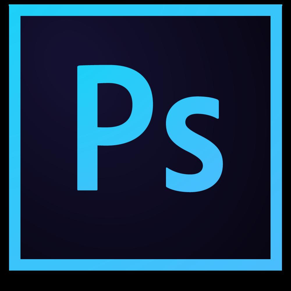 Adobe Photoshop Cs6 Logo Png Adobe Photoshop cc Logo Png