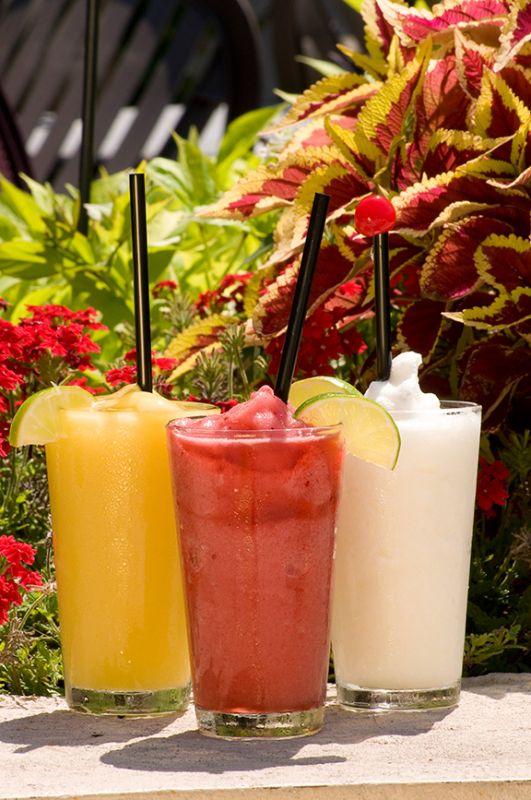 san-miguels-drinks 1.jpg