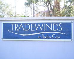 tradewinds7.jpg