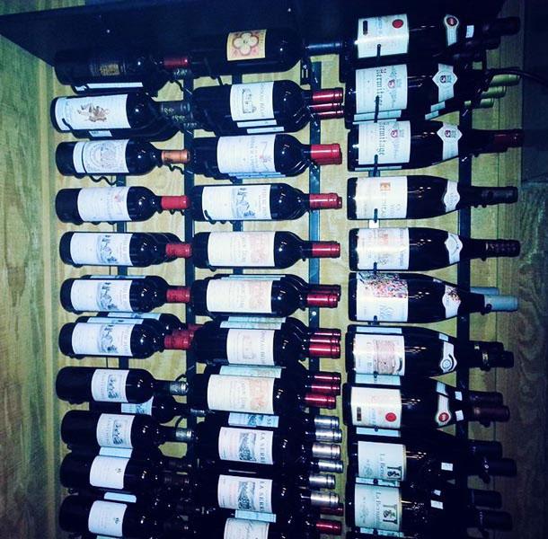 wine-2.jpg