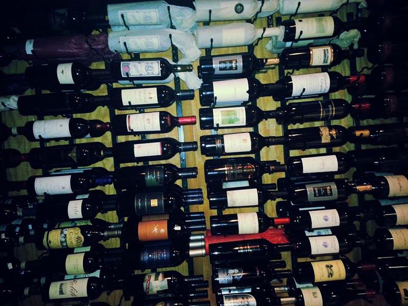 wine-7.jpg