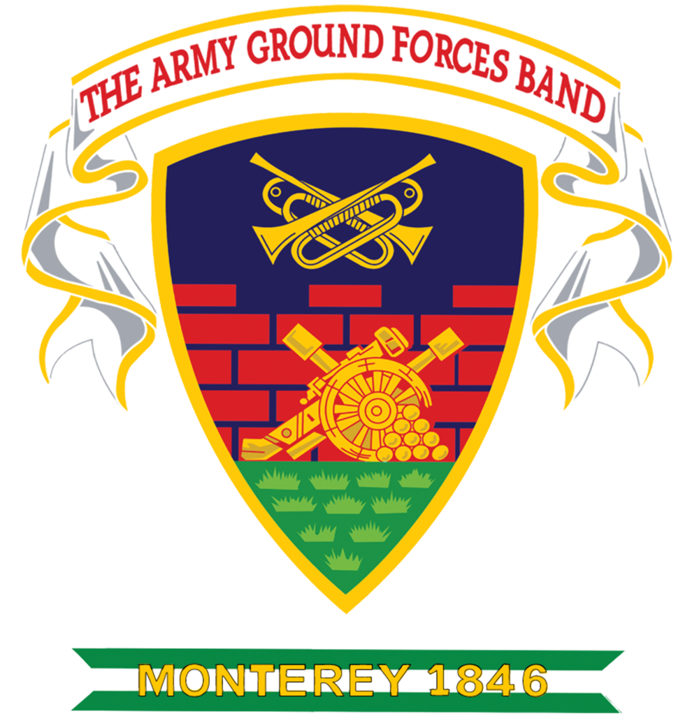 Army Ground Forces Band Crest.png