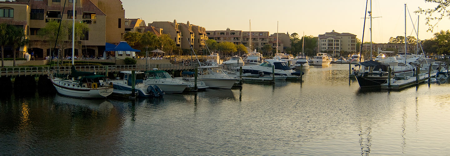 True S Know That There More To Date Night Than Wining And Dining Make The Evening Special With A Sunset Cruise From Shelter Cove Marina