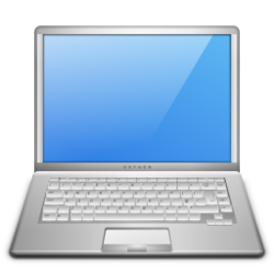 250px-Computer-laptop.png