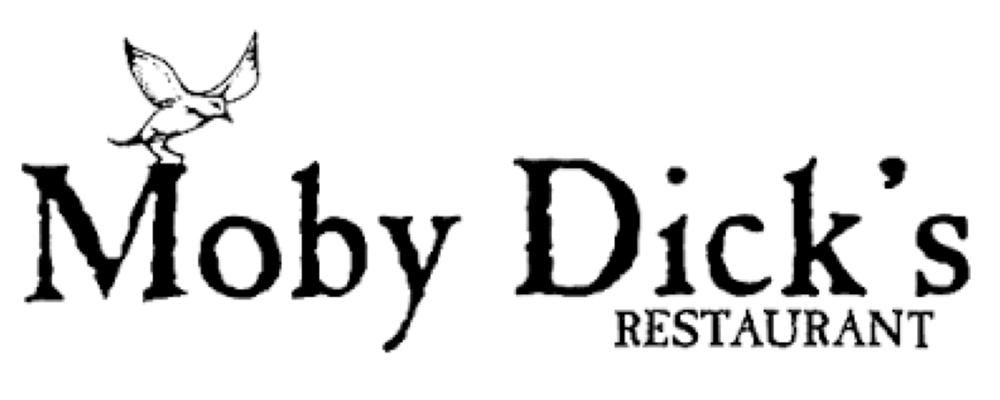 Moby Dick's.jpg