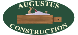augustus-construction-logo-copy-300x137.png