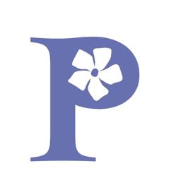 periwinkle_logo.jpg