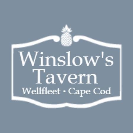 winslow-s-tavern.jpg