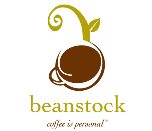 Beanstock_logo_square.png