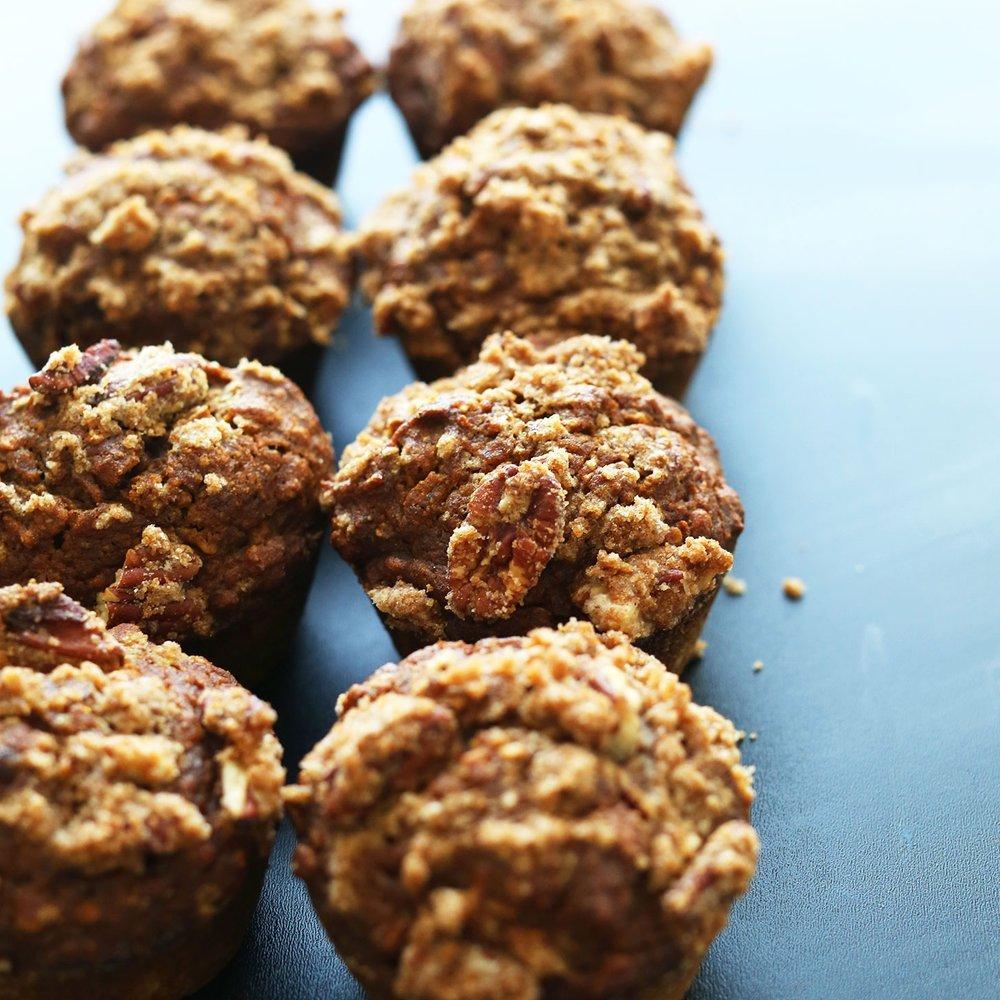 VEGAN-Pumpkin-Spice-Muffins-with-a-Pecan-Crumble-Topping-1-Bowl-simple-ingredients-naturally-sweetened-vegan-glutenfree-muffins-pumpkin-fall-dessert.jpg