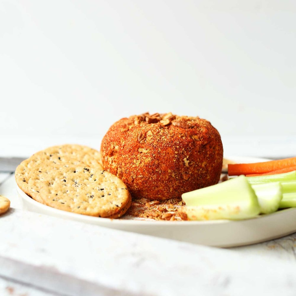 Spicy-Vegan-Cheese-Ball-Perfect-for-the-holidays-vegan-glutenfree-cheeseball-recipe-snack.jpg