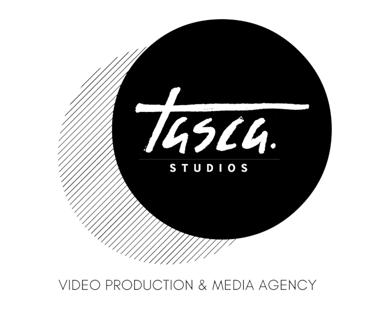 Video Production and Media Agency in Pompano Beach, FL | 561.881.6431