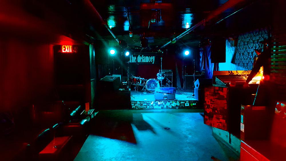 Delancey_Lounge2.jpg
