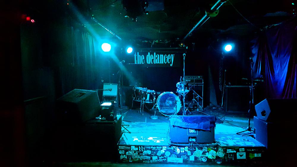 Delancey_Lounge3.jpg