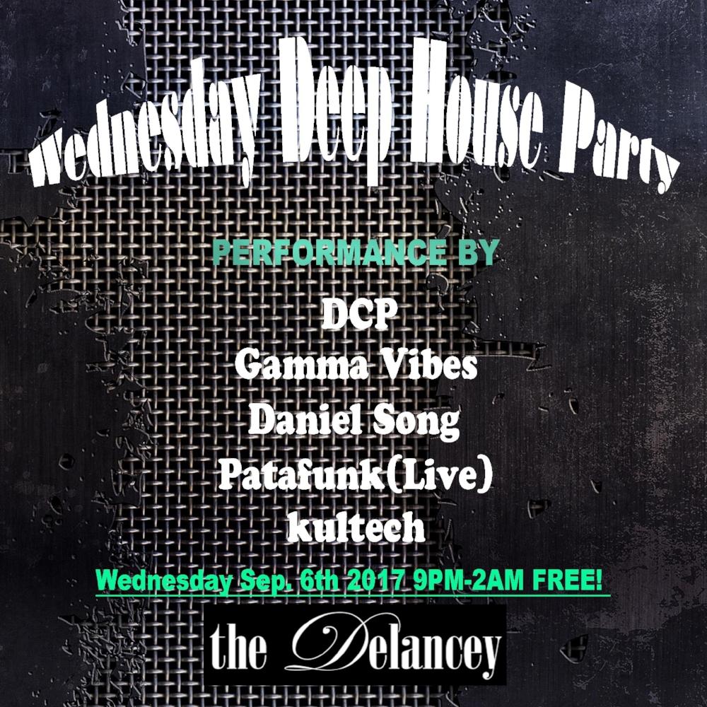 the delancey - Sep.jpg