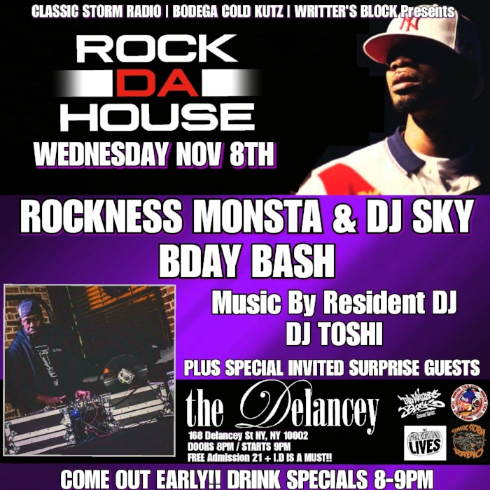 rock da house nov 8th.jpg