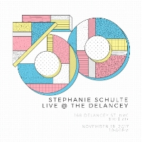 Stephanie Schultelive @ the delancey.jpg