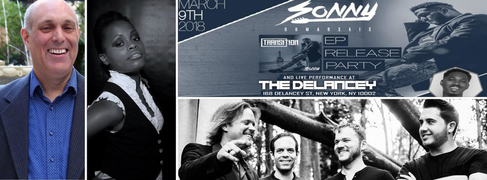 March 9 - The Delancey - Promo Pic.jpg