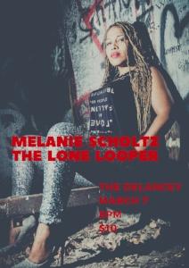Melanie Scholtz The Lone Looper (1).jpeg