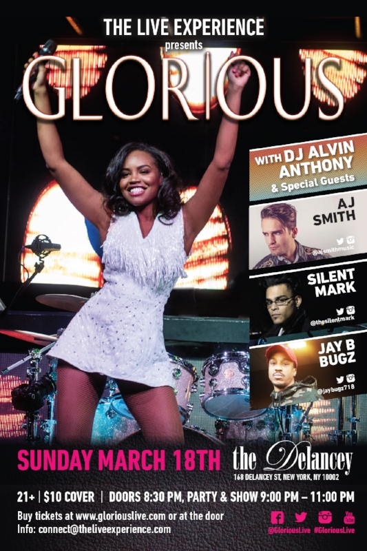 Glorious at The Delancey March 18.jpg