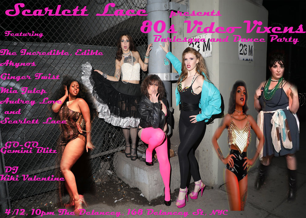 Video Vixens Poster.jpg