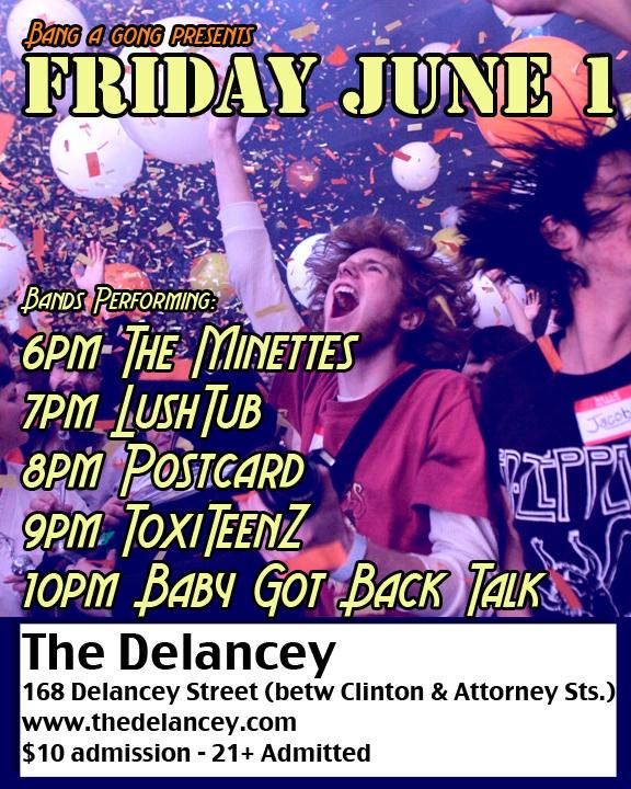 FRIDAY JUNE 1  delancey .jpg