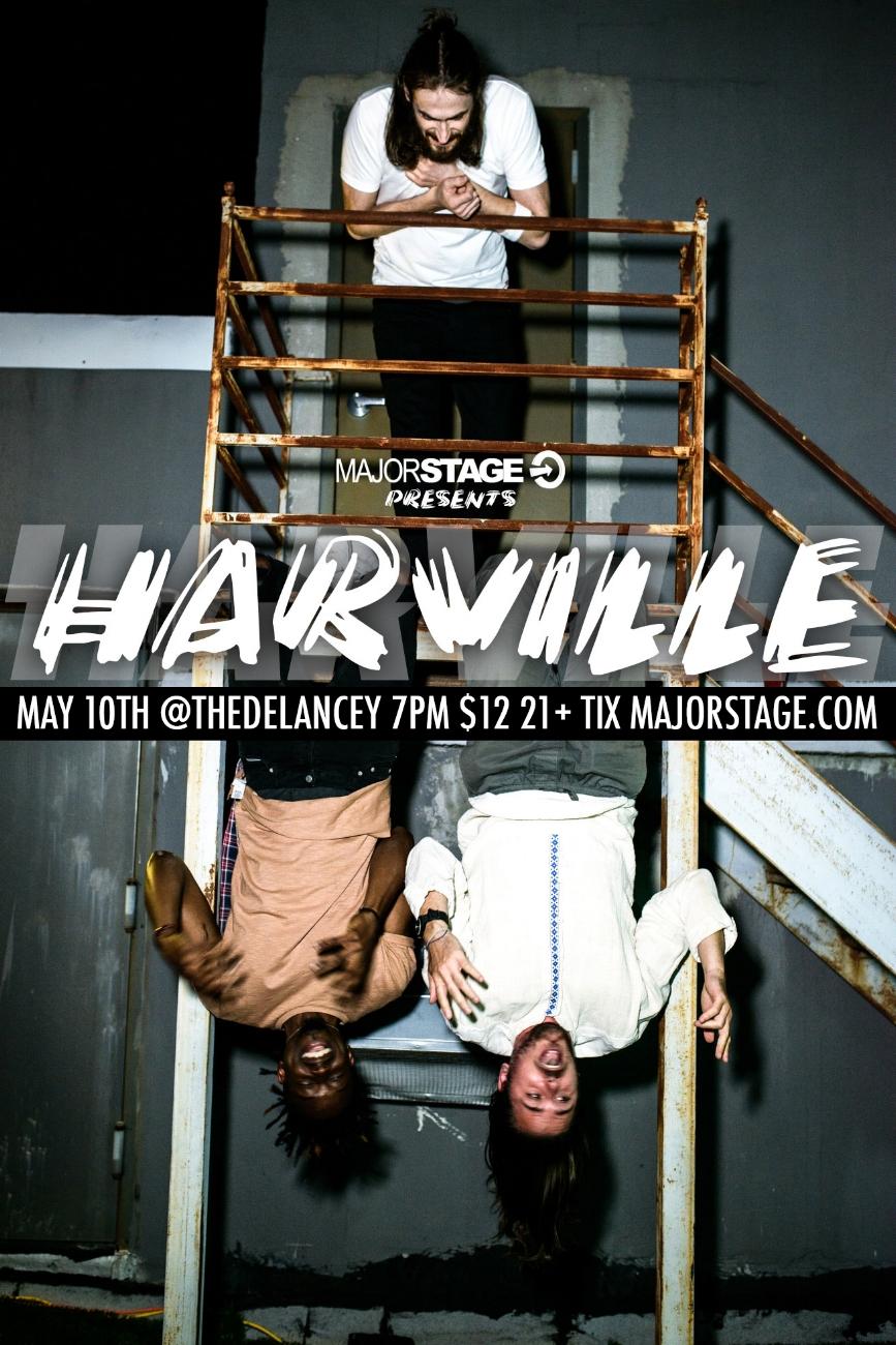 Harville FLYER .jpg