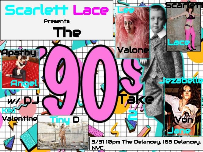 Flashback 90s Part 2 (1).jpg