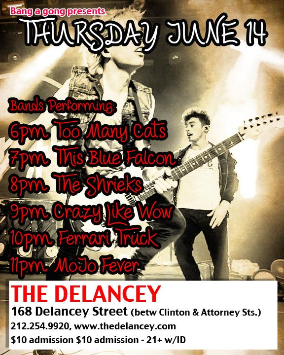 THURSDAY JUNE 14 THE DELANCEY (1).jpg